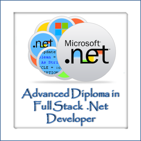 Advanced diploma in Dot Net Technologies