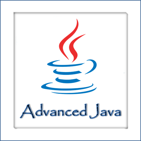 Advanced Java Course