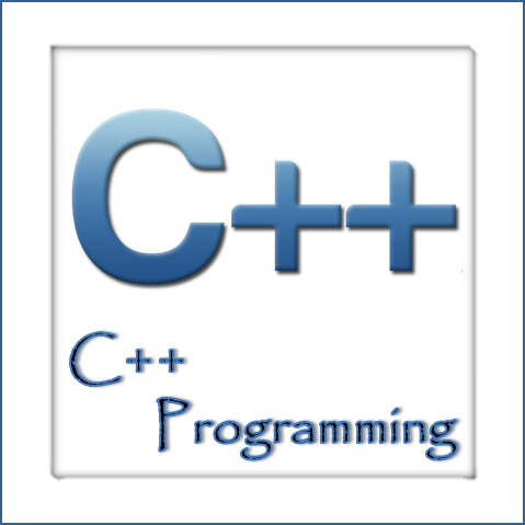 cpp programming course