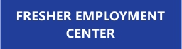 Fresher Employment Center(FEC)